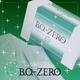 B.O.-ZERO グラニュレイティッドパウダー 写真1