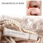 【je:L】ダイヤモンド フラット ベース