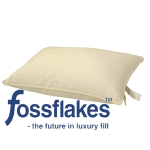 フォスフレイクス枕