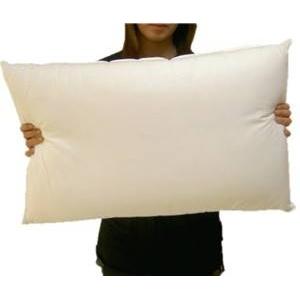 イタリア製 アンナブルー社 オルトペディコ枕