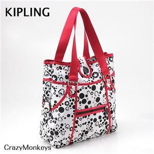 通勤、通学にこんな可愛いバッグ持ってたら注目の的!!