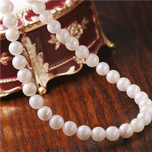 あこや本真珠ネックレス FPN-SP00046
