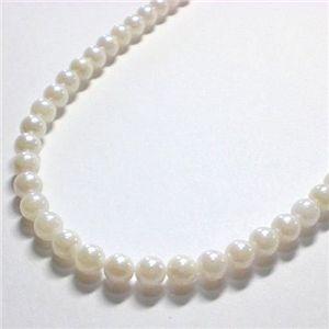 アコヤ本真珠42cmネックレス