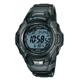 CASIO(カシオ) G-SHOCK [The G] MTG−910DJ−2JF