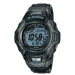 CASIO(カシオ) G-SHOCK [The G] MTG?910DJ?2JF