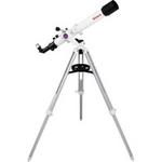 Vixen(ビクセン) ミニポルタ天体望遠鏡 A70Lf