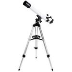 Vixen(ビクセン) 天体望遠鏡 「スペースアイ」 70M