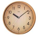 Felio(フェリオ) ジェイク スタンダード掛け時計 FEW122N 3個セット