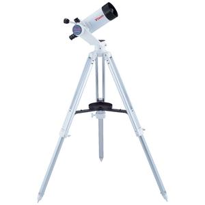 Vixen(ビクセン) ポルタII天体望遠鏡 VMC110L