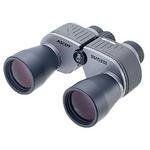 Vixen(ビクセン) 双眼鏡 「アスコット」 SW10×50