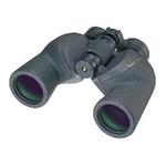 Vixen(ビクセン) 双眼鏡 「フォレスタ」 ZR8×42WP
