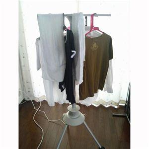 オゾン室内乾燥機