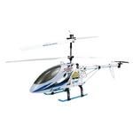 ラジコンヘリコプター E-sprit(ホワイト)