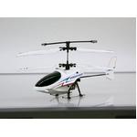 ラジコンヘリコプター FLYING STAR 4S 〜フライングスター4S〜 ホワイトの詳細ページへ