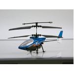 ラジコンヘリコプター FLYING STAR 4S 〜フライングスター4S〜 ブルーの詳細ページへ