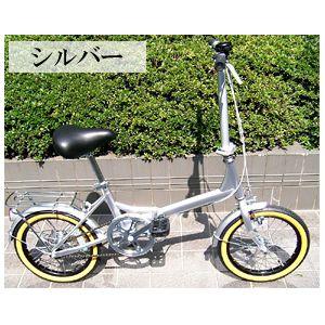 c6d564eef369 MoshiMo マーケット