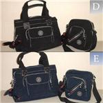 kipling 福袋 E/TRUE BLUE