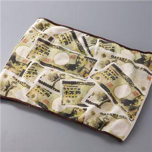 三億円腹巻の商品画像大2