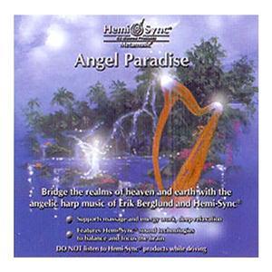 ヘミシンク 『Angel Paradise』
