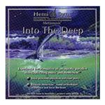 �إߥ��󥯡���Into The Deep��