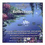 ヘミシンク 『Reflections』