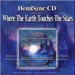 ヘミシンク 『Where The Earth Touches The Stars』