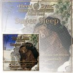 �إߥ���CD����SUPER SLEEP��