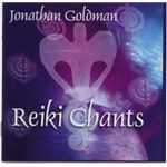 Reiki Chants/レイキ・チャンツ
