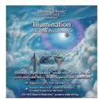 ヘミシンク 『Illuminitaion』