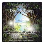 ヘミシンク 『Deep Journeys』