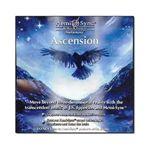 ヘミシンク 『Ascension』
