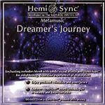 へミシンク 『Dreamer's Journey』