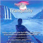 Tranquility(リラックス)