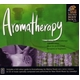 ��Aromatherapy (����ޥ���ԡ��ˡۥҡ���󥰲���NEW WORLD MUSIC��