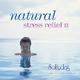 【ナチュラル・ストレス・リリーフ II】ネイチャー・ミュージック『SOLITUDES』から♪ 写真1