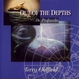 【Out of the Depths CD】ヒーリン ...
