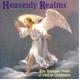 にエレガントに【Heavenly Realms (ヘヴンリ−・レルムス)】ヒーリング音楽NEW WORLD