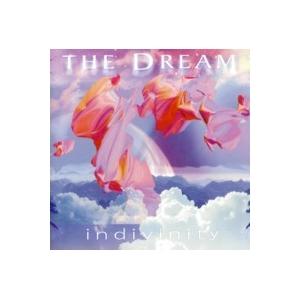 【The Dream (ザ・ドリーム)】ヒーリング音楽NEW WORLD