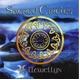 【Sacred Circles (セイクレッド・サークルズ)】ヒーリング音楽NEW WORLD