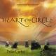 【Heart of the circle CD】ヒーリ ...