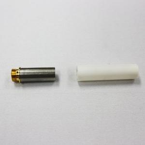 電子タバコ「Simple Smoker(シンプルスモーカー)」交換用噴霧器
