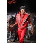 1/6スケールフィギュア 『マイケル・ジャクソン』(「スリラー」版)Michael Jackson (Thriller)