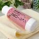 美豆麗水 OJ パイナップル豆乳ローション(ローズヒップ入り) 写真3