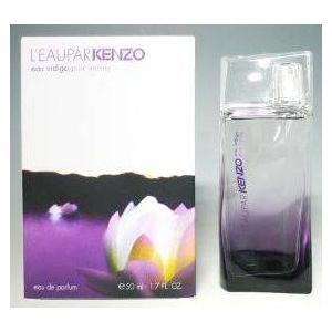 レディース|女性|香水