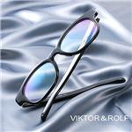 VIKTOR&ROLF フレーム キムタク着用モデル