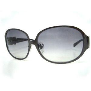商品写真ドルチェ&ガッバーナ サングラス DG2053-079/87・スモークグラデーション×ガンメタル×ブラック