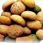 ほろっと柔らか☆ヘルシー&DIET応援☆新感覚満腹おから豆乳ソフトクッキー1kgの詳細ページへ