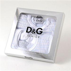 D&Gベビー ギフトボックス X0800・Sky