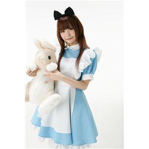 Alice'sドレス