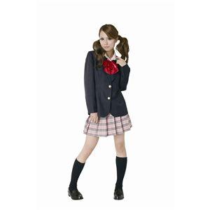 09'NEW トキメキ グラフィティ 紺ブレグラフィティ